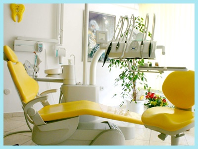 dentisti-fiume-Studio-dentistico-Bočina-Jasminka-3