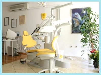 dentisti-fiume-Studio-dentistico-Bočina-Jasminka-4