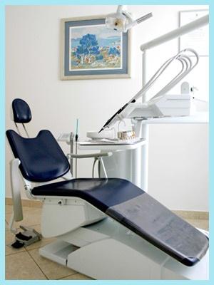 dentisti-fiume-Studio-dentistico-Bočina-Jasminka-5