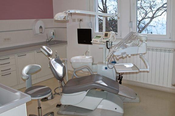 dentisti-fiume-Studio-dentistico-Medicina-Vukanović-Dean-MD.-Dent