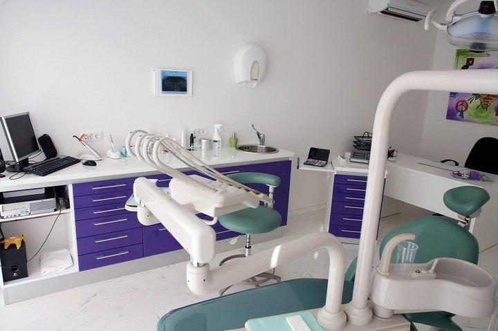 dentisti-fiume-Studio-dentistico-Hodak-1