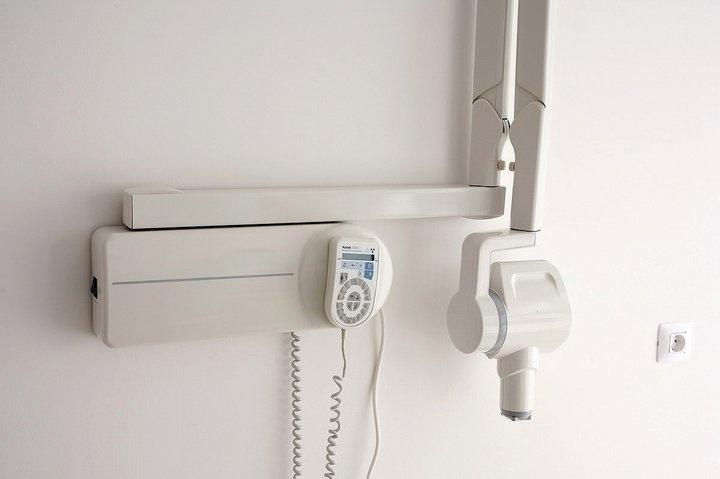 dentisti-fiume-Studio-dentistico-Hodak-2