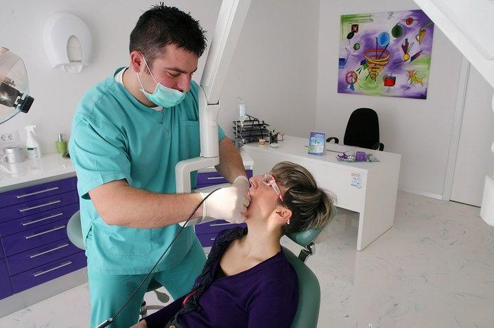 dentisti-fiume-Studio-dentistico-Hodak-5