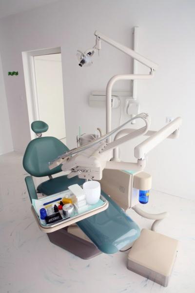 dentisti-fiume-Studio-dentistico-Hodak-9