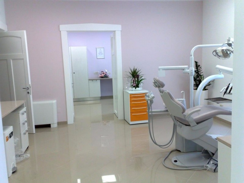dentisti-fiume-Studio-dentistico-Bukmir-1