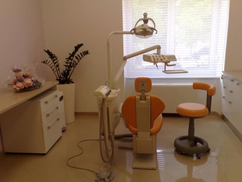 dentisti-fiume-Studio-dentistico-Bukmir-2