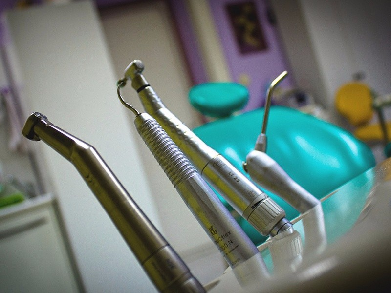 dentisti-fiume-Studio-dentistico-Magašić-Pinezić-2