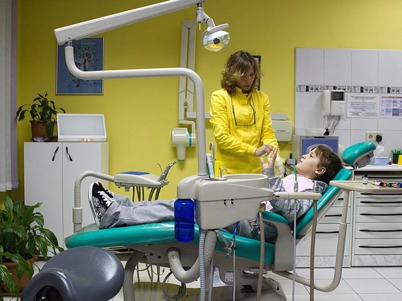 dentisti-fiume-Studio-dentistico-Magašić-Pinezić-3