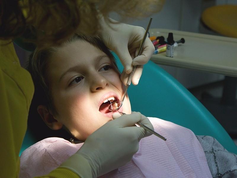 dentisti-fiume-Studio-dentistico-Magašić-Pinezić-4