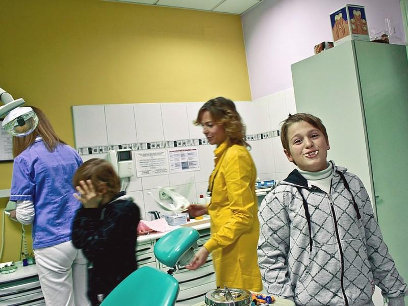 dentisti-fiume-Studio-dentistico-Magašić-Pinezić-5