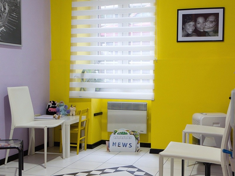 dentisti-fiume-Studio-dentistico-Magašić-Pinezić-6