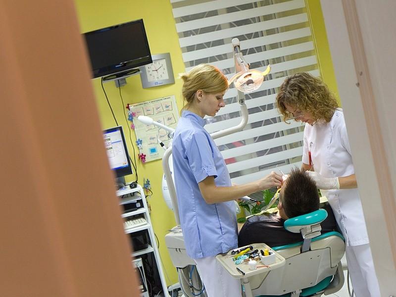 dentisti-fiume-Studio-dentistico-Magašić-Pinezić-7