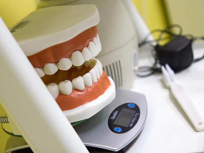 dentisti-fiume-Studio-dentistico-Magašić-Pinezić-8
