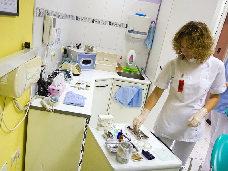 dentisti-fiume-Studio-dentistico-Magašić-Pinezić-9