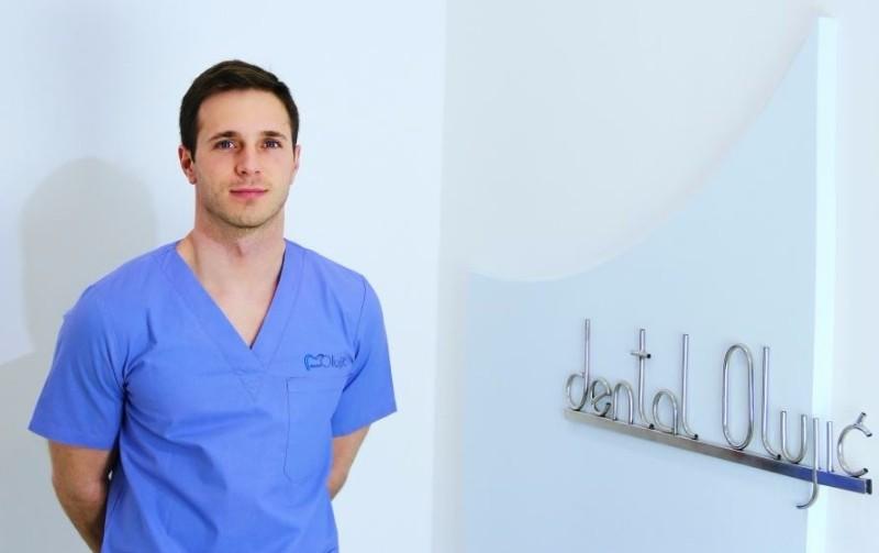dentisti-fiume-Dental-Olujić-4