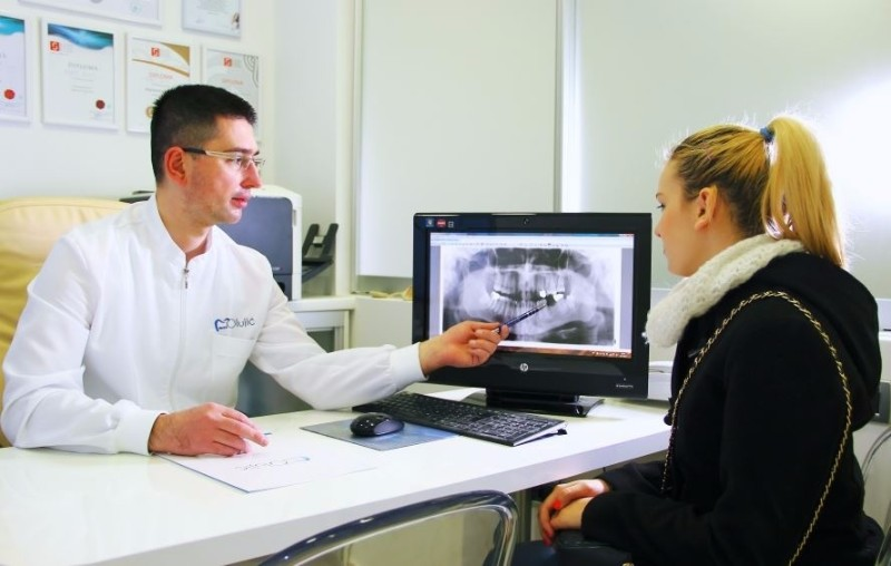 dentisti-fiume-Dental-Olujić-7