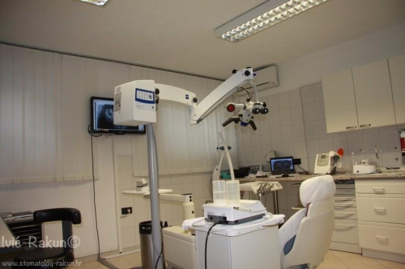 dentisti-fiume-Studio-dentistico-Dott.ssa-Vesna-Ivić-Rakun-3