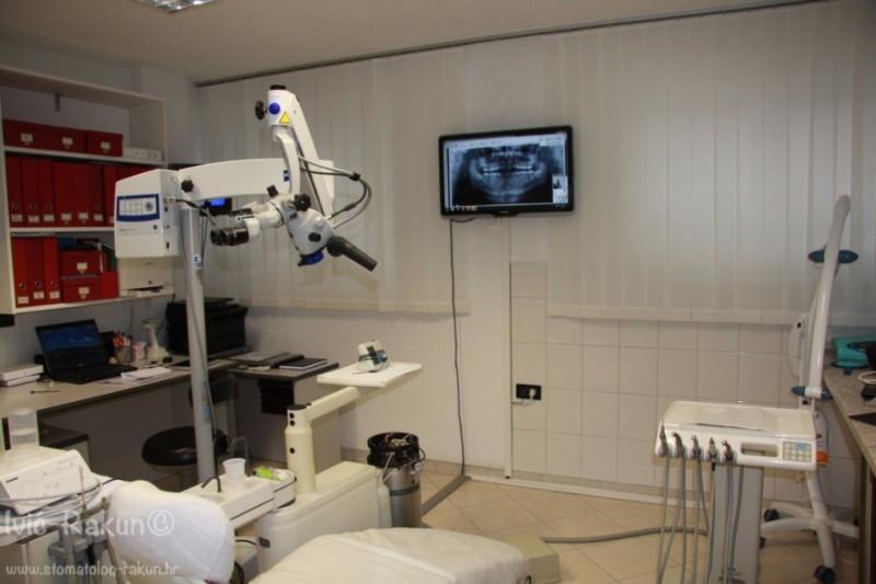 dentisti-fiume-Studio-dentistico-Dott.ssa-Vesna-Ivić-Rakun-4