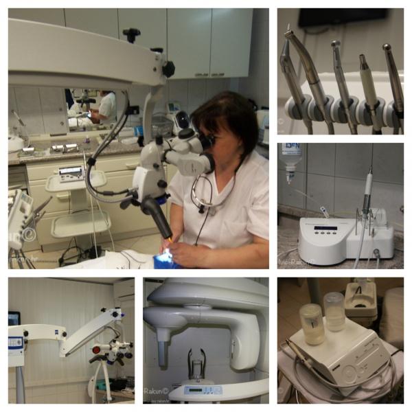 dentisti-fiume-Studio-dentistico-Dott.ssa-Vesna-Ivić-Rakun-7