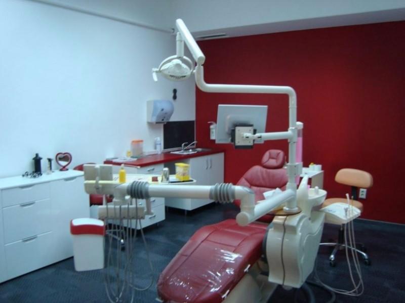 dentisti-fiume-Dr.-Delov-2