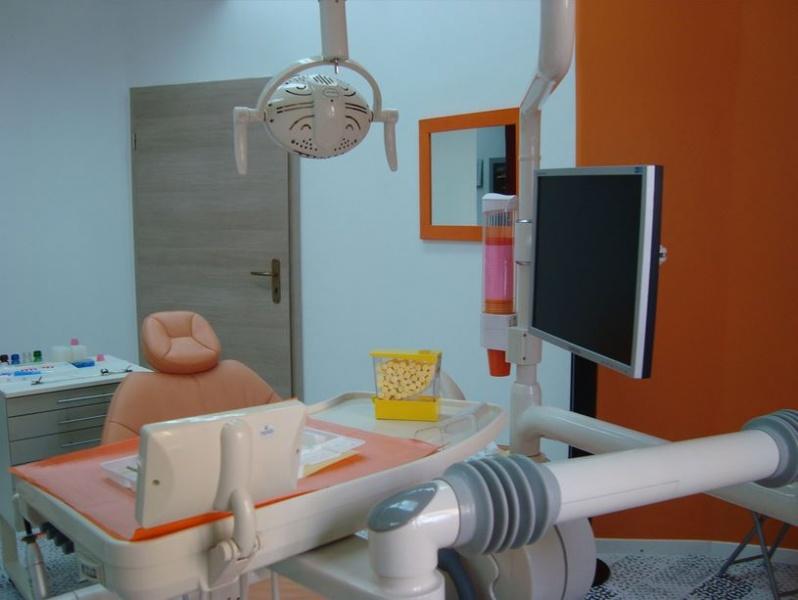 dentisti-fiume-Dr.-Delov-5