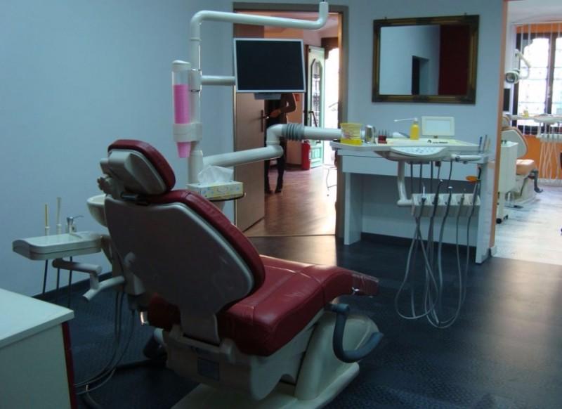 dentisti-fiume-Dr.-Delov-9