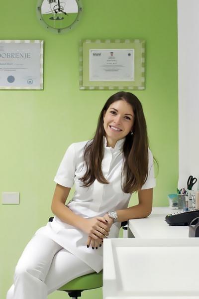 dentisti-fiume-Studio-dentistico-Daniel-Bolf-10