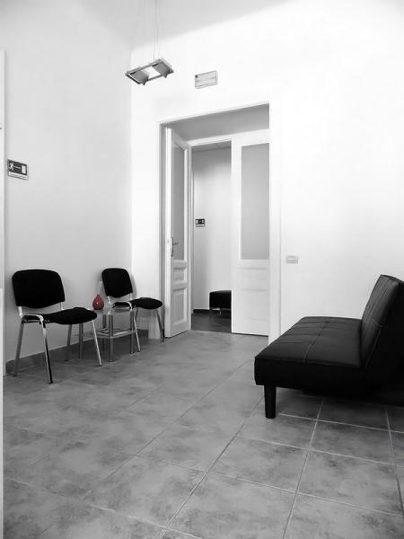 dentisti-fiume-Studio-dentistico-Daniel-Bolf-2