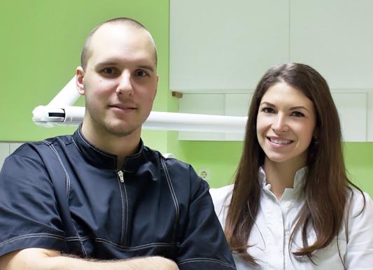 dentisti-fiume-Studio-dentistico-Daniel-Bolf-3