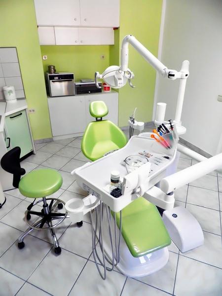 dentisti-fiume-Studio-dentistico-Daniel-Bolf-4