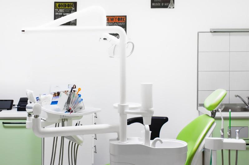 dentisti-fiume-Studio-dentistico-Daniel-Bolf-5