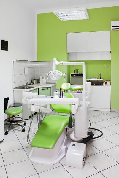 dentisti-fiume-Studio-dentistico-Daniel-Bolf-6