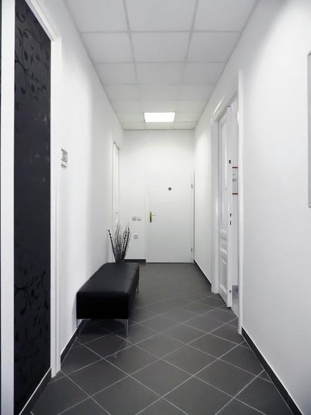 dentisti-fiume-Studio-dentistico-Daniel-Bolf-7