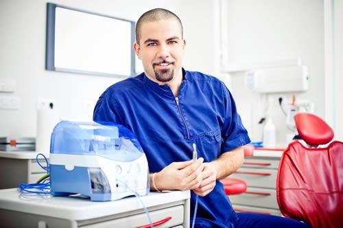 dentisti-fiume-Studio-Dentistico-Dentorium-1