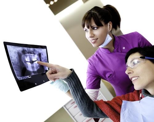 dentisti-fiume-Studio-Dentistico-Dentorium-2