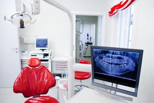 dentisti-fiume-Studio-Dentistico-Dentorium-4
