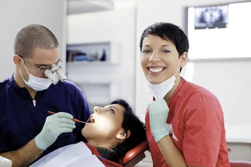 dentisti-fiume-Studio-Dentistico-Dentorium-5
