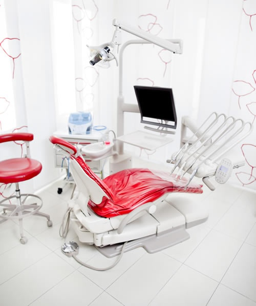 dentisti-fiume-Studio-Dentistico-Dentorium-7