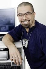 dentisti-fiume-Studio-Dentistico-Dentorium-8