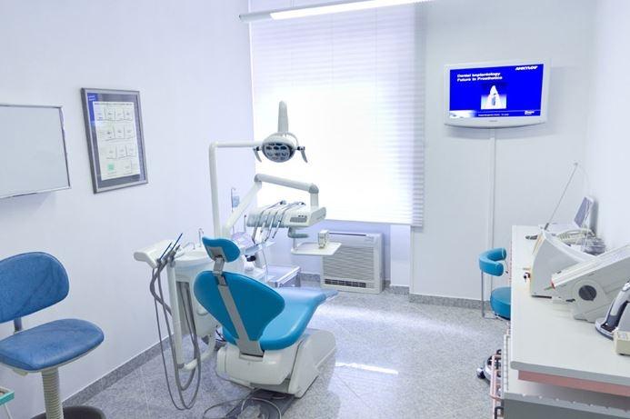 dentisti-fiume-Studio-Dentistico-Koran-1