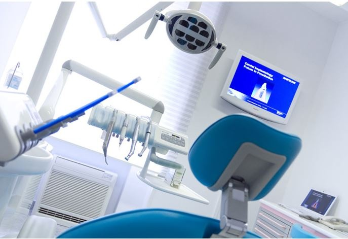 dentisti-fiume-Studio-Dentistico-Koran-3