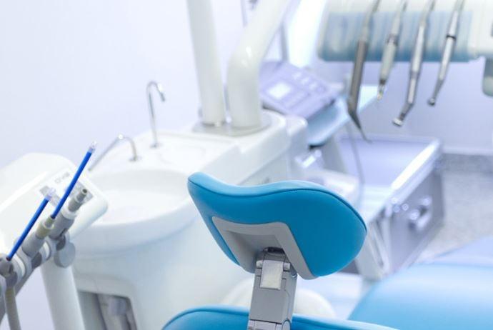 dentisti-fiume-Studio-Dentistico-Koran-4