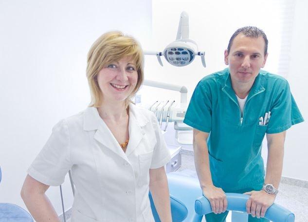dentisti-fiume-Studio-Dentistico-Koran-5