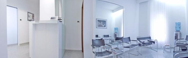 dentisti-fiume-Studio-Dentistico-Koran-8