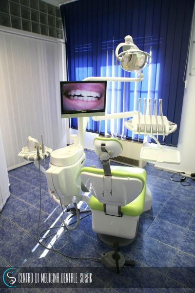 dentisti-fiume-Policlinico-dentale-Sušak-2