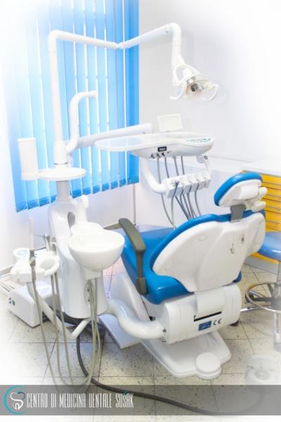 dentisti-fiume-Policlinico-dentale-Sušak-4