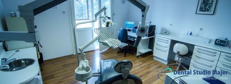 dentisti-fiume-Dental-Studio-Majer-1
