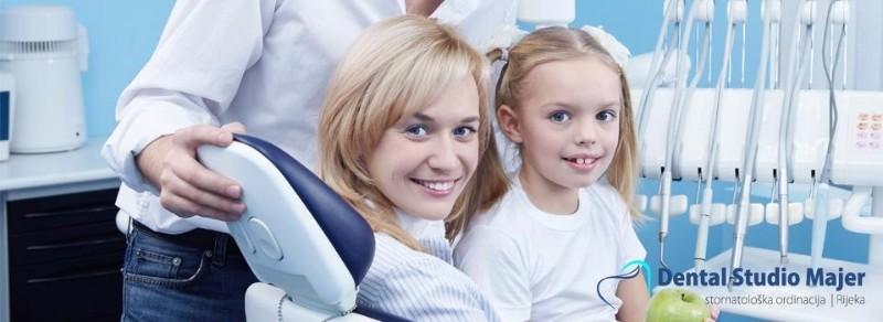 dentisti-fiume-Dental-Studio-Majer-3