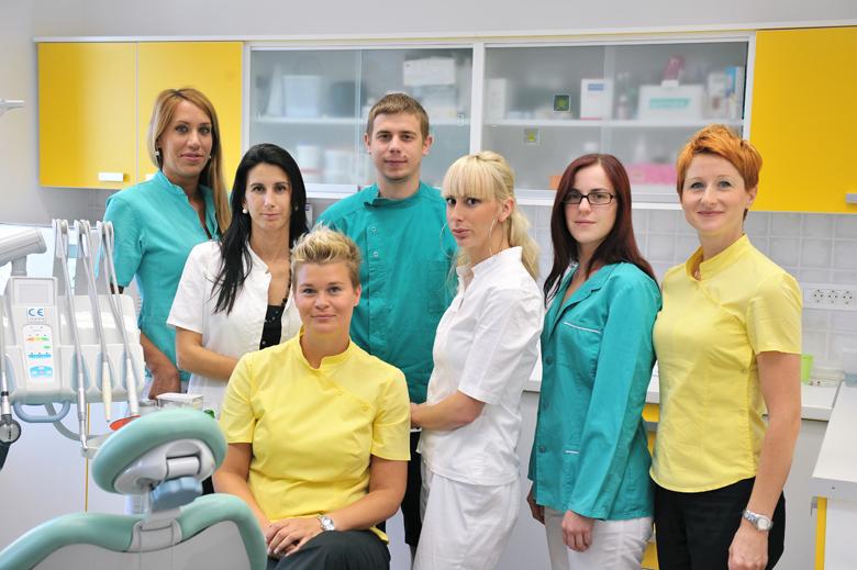 dentisti-fiume-Studio-Dentistico-Sorriso-1
