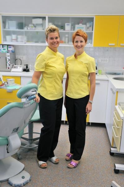 dentisti-fiume-Studio-Dentistico-Sorriso-4